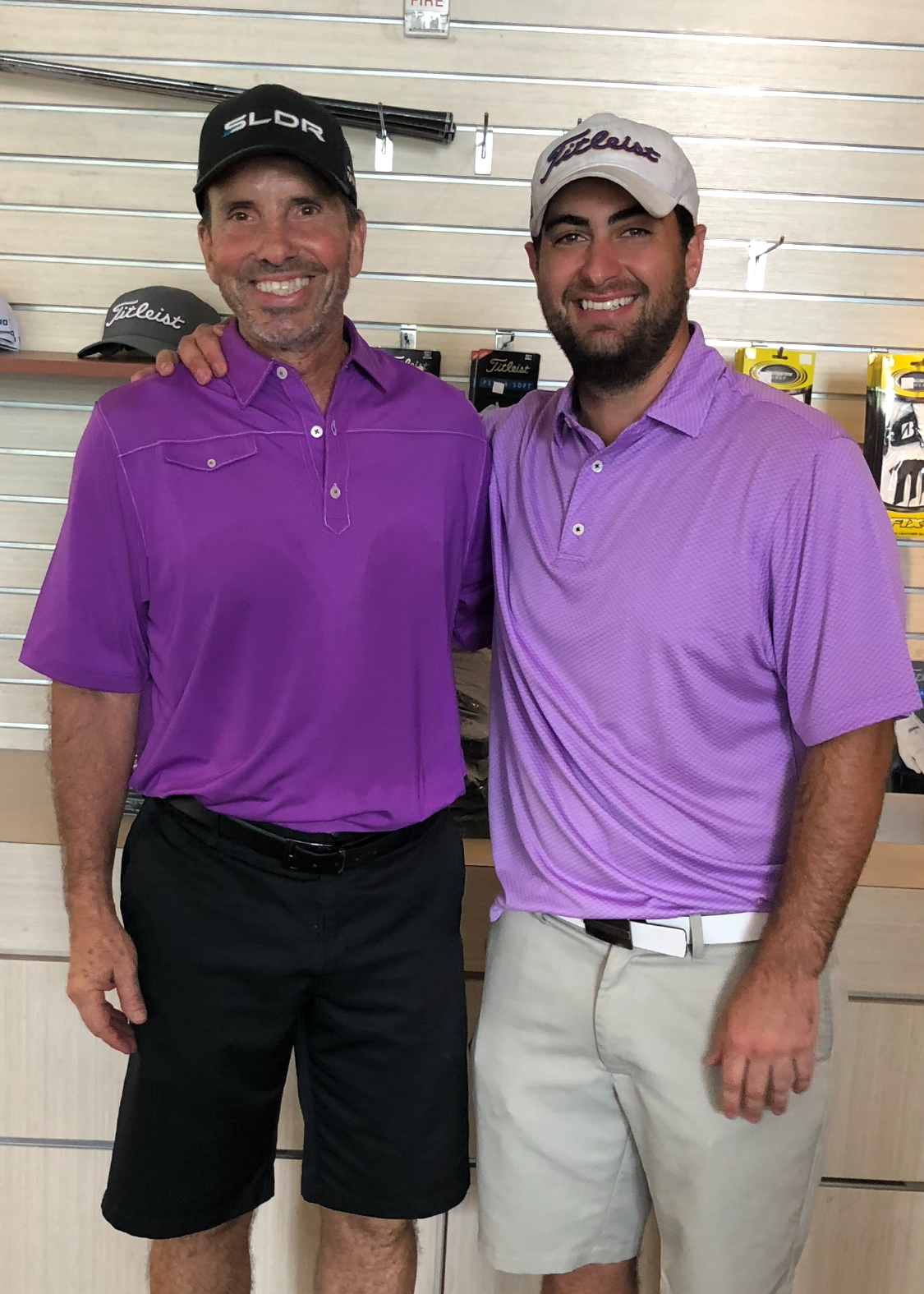 2018 Dumas Tin Cup Tour July 7-8 – Tournament Results